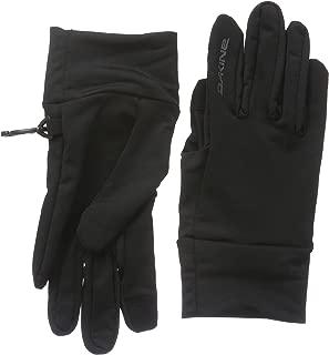 Women's Rambler Moisture Wicking Gloves