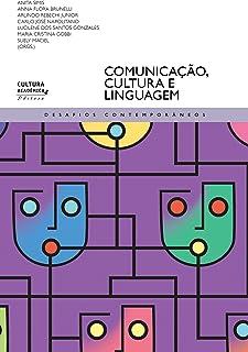 Comunicação, cultura e linguagem