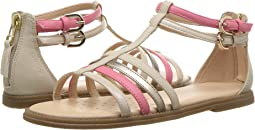 Jr Sandal Karly Girl 12 (Little Kid/Big Kid)