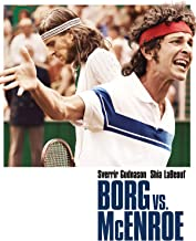 Best legends of wimbledon bjorn borg Reviews