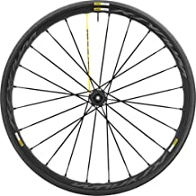 Mavic Ksyrium Pro D 6B Rear Wheel 12x142