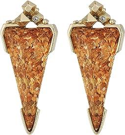 Kendra Scott - Libby Earrings