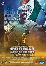 Soorma Hindi Film Diljit Dosanjh, Taapsee Pannu New 2018 Film with English Subtitles