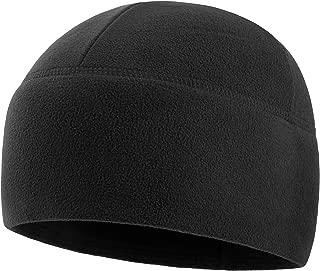 M-Tac Watch Cap Fleece 260 Slimtex Mens Winter Hat Military Tactical Skull Cap Beanie