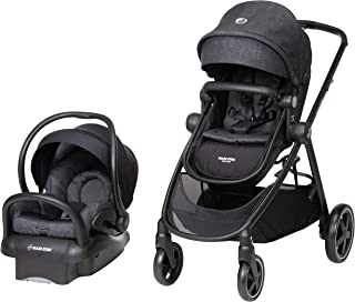 Best maxi-cosi zelia travel system Reviews