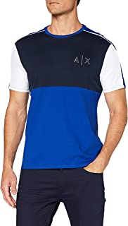 Armani Exchange Men's Jumper Sweatshirt