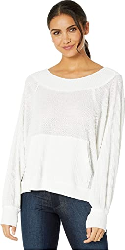 1e5ff98027ec0c Women's Free People Latest Styles + FREE SHIPPING | Zappos.com