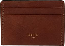 Dolce Collection - Weekend Wallet