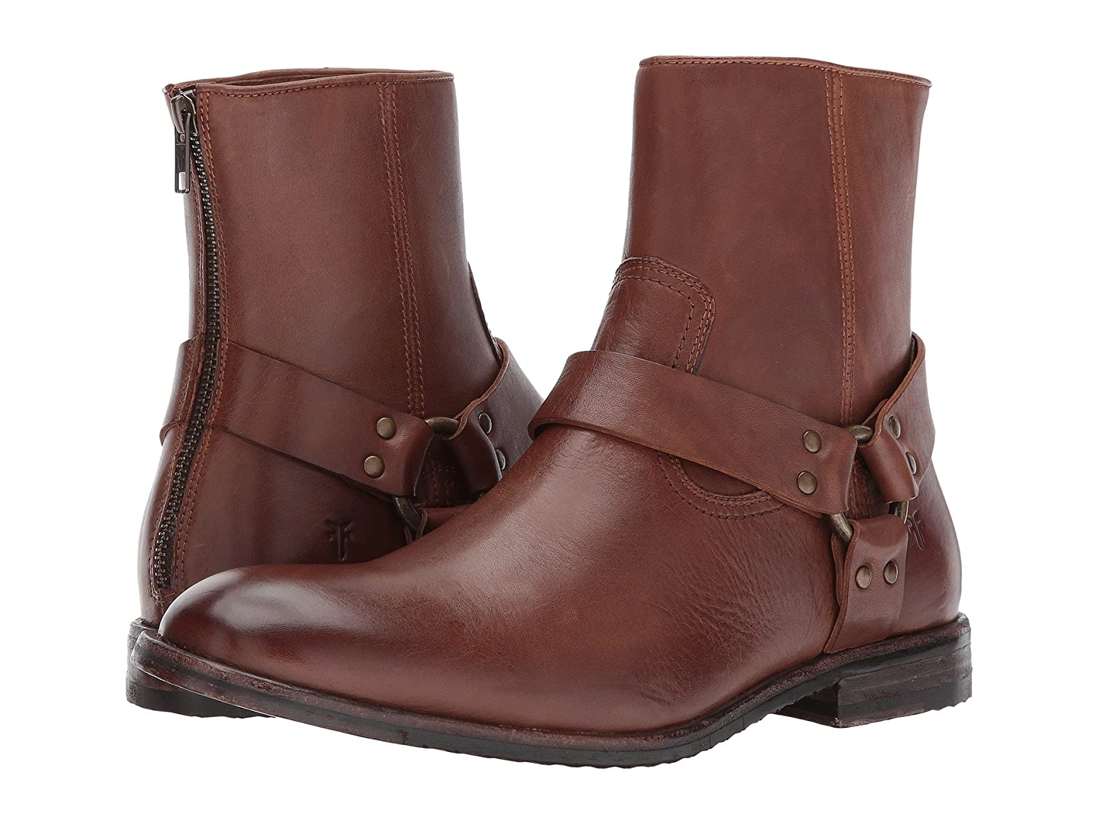 Frye Sam HarnessCheap and distinctive eye-catching shoes