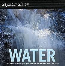 Water (English Edition)