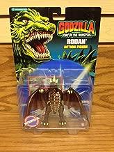 Godzilla King of the Monsters Rodan Trendmaster 1994