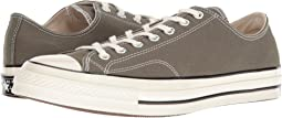 Converse - Chuck Taylor® All Star® '70 Ox
