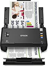 epson driver ds 510