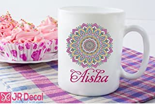 Best personalized eid gifts Reviews