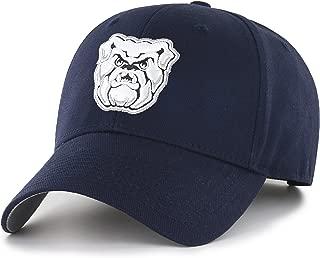 university hat logo