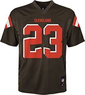 NFL   Outerstuff Team Color Fashion Jersey, Team Color