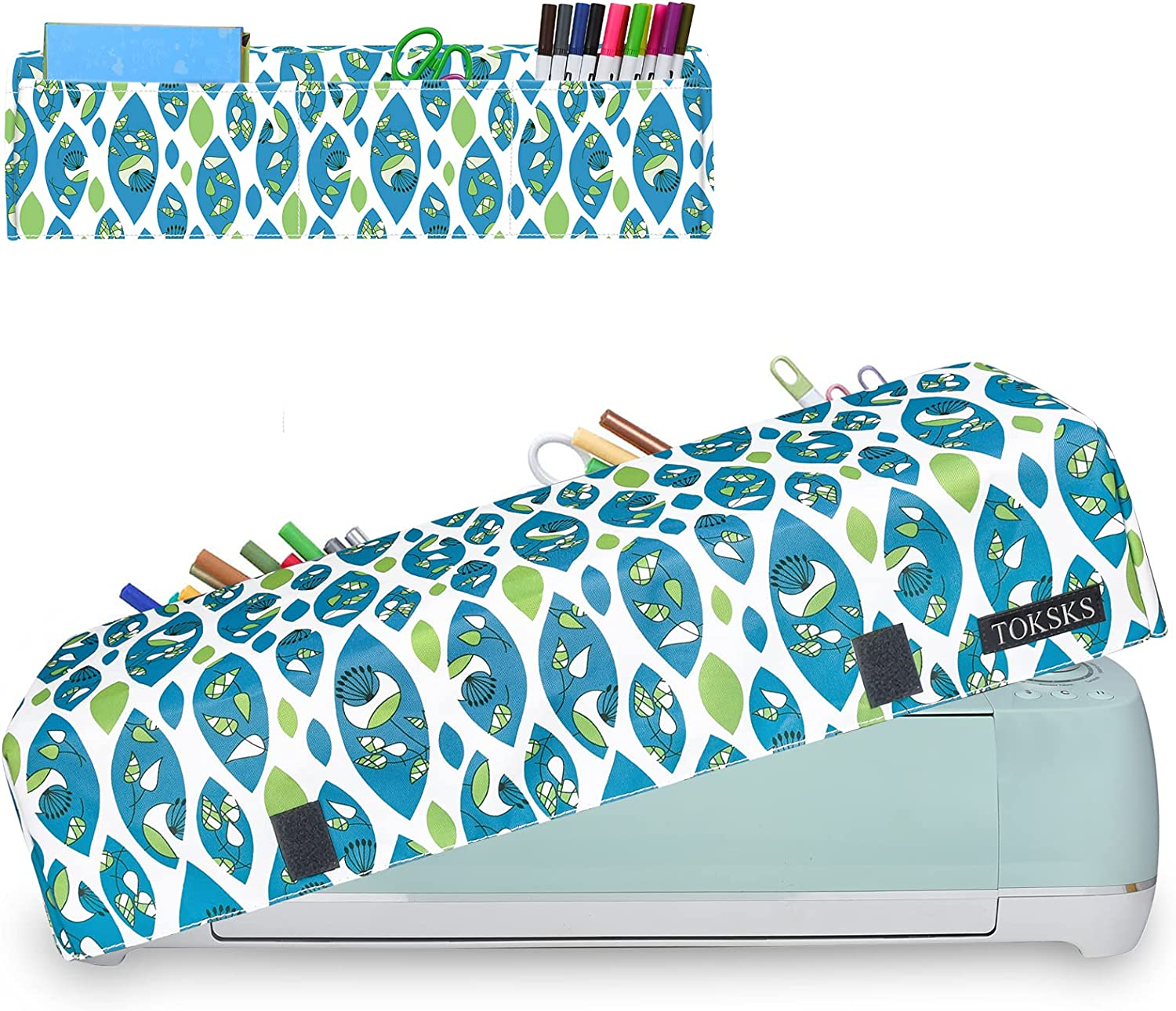 2021 model Dust Cover Compatible for Cricut Maker Access 2 and Air Explore Max 62% OFF