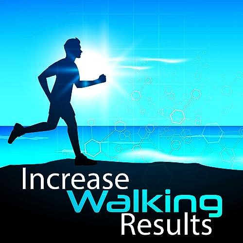 Spinning (Weight Training) de Power Walking Music Club en Amazon ...