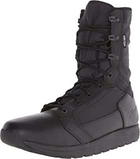 "Men's Tachyon 8"" GTX Duty Boot"