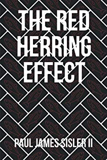 The Red Herring Effect