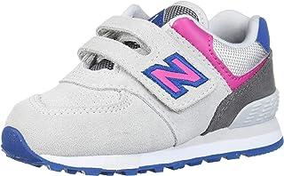 new balance bambini 27