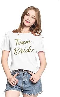 Mejor A Team T Shirt de 2020 - Mejor valorados y revisados