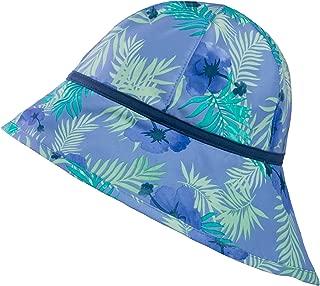 Jack Wolfskin Girl's Yuba Kids Hat Headgear