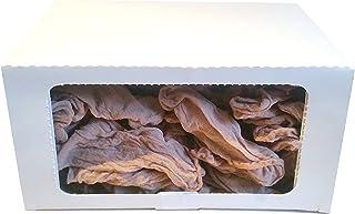 VCA 100X probier calzini, probier Calze in dispenser, 20den, color carne, One size