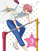 初恋モンスター 3(初回限定版) [Blu-ray]