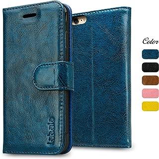 free iphone case shutterfly