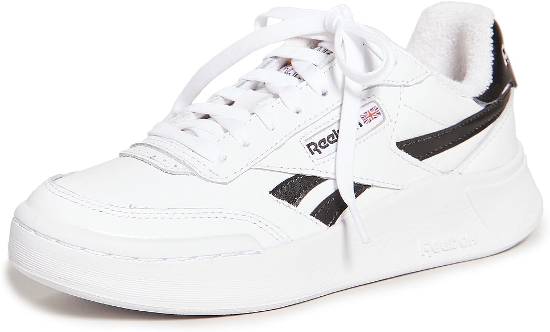 Reebok Women's Club C Legacy Revenge Sneakers