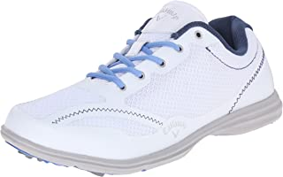 Footwear Women's Solaire Golf Shoe