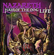 Best hot fuzz album Reviews