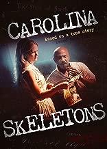 Carolina Skeletons