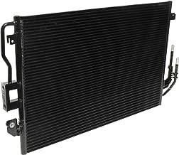 UAC CN 3782PFXC A/C Condenser