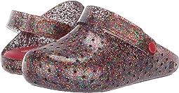 Glitter Multicolor