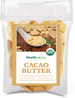 Caocao Butter