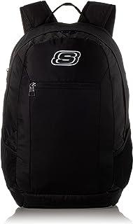 SKECHERS Backpack (Black)