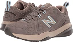 621a458fb06d Women s New Balance Shoes + FREE SHIPPING