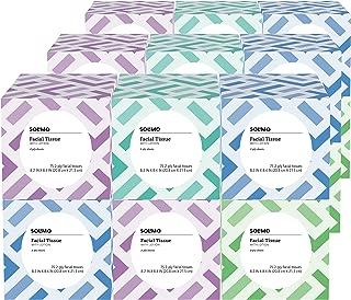 Best bulk kleenex pocket packs Reviews