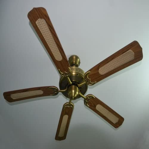 Ceiling Fan Sound