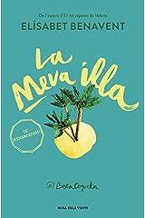 La meva illa (Catalan Edition) Kindle Edition