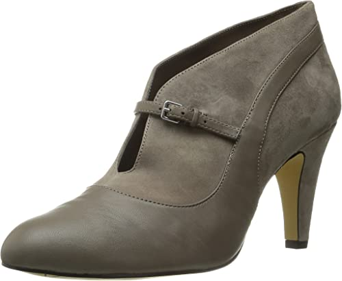 Bella Vita mujer& 39;s Neely botas