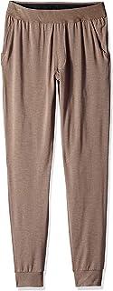 ملابس داخلية رجالي Under Armour Recovery Sleepwear Elite Jogger من Under Armour