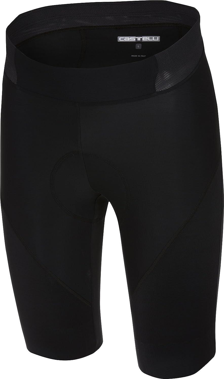 Castelli Velocissimo IV Bib Shorts Men/'s Large New with Tags