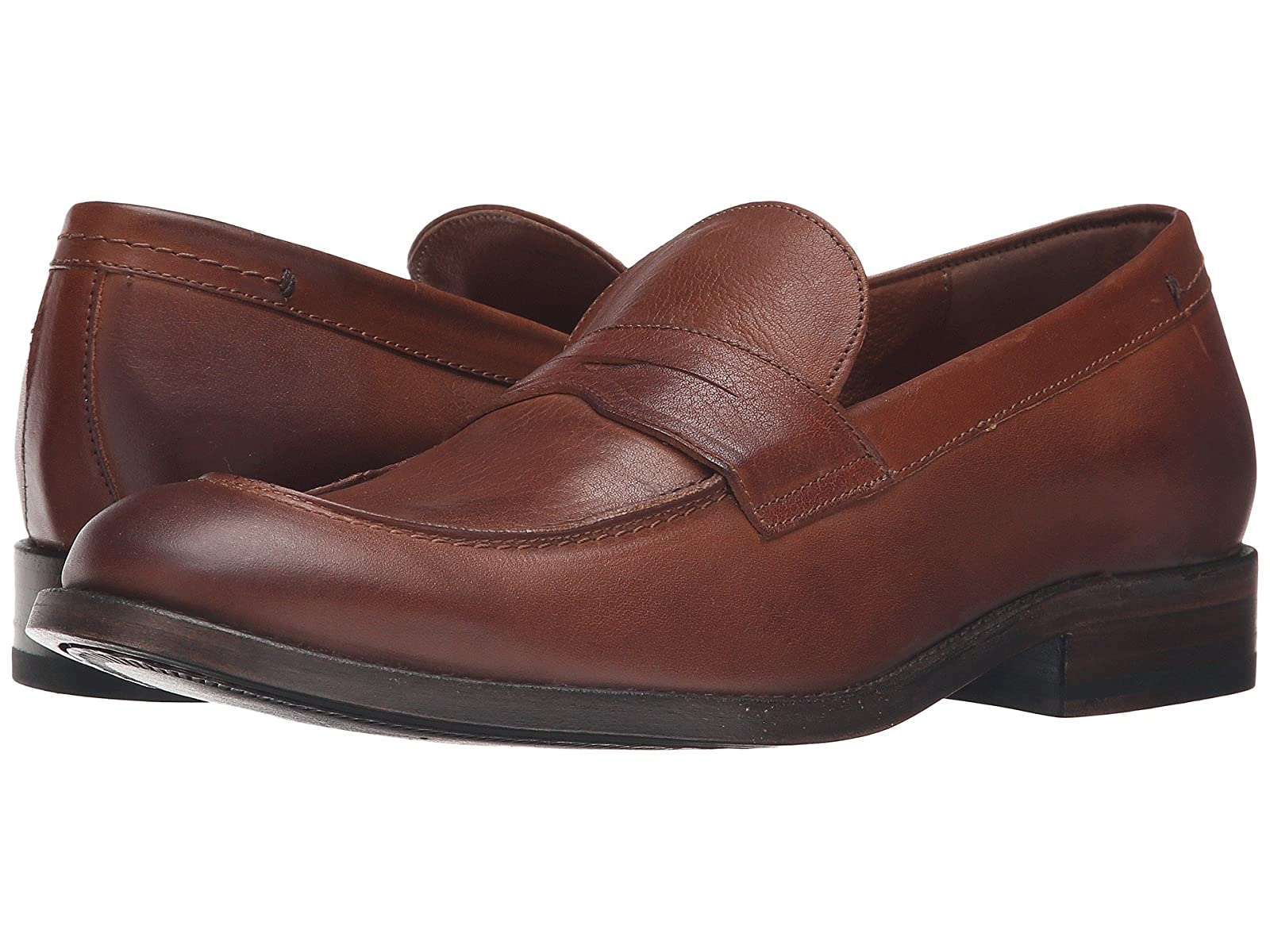 Frye Hayden PennyCheap and distinctive eye-catching shoes