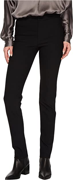 Vince - Coin Pocket Leggings