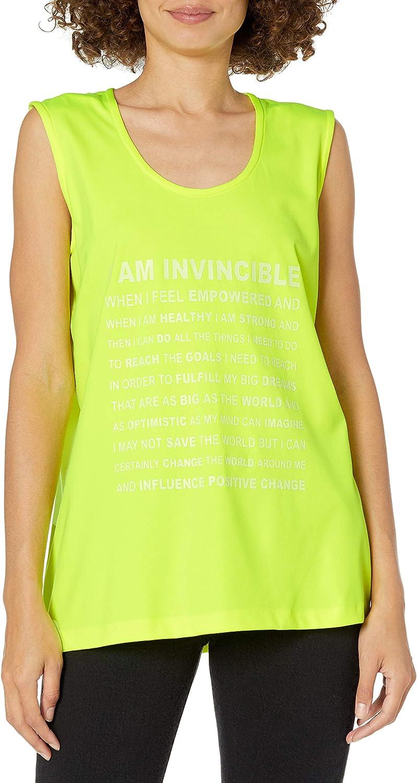 Norma Kamali Women's Shirt