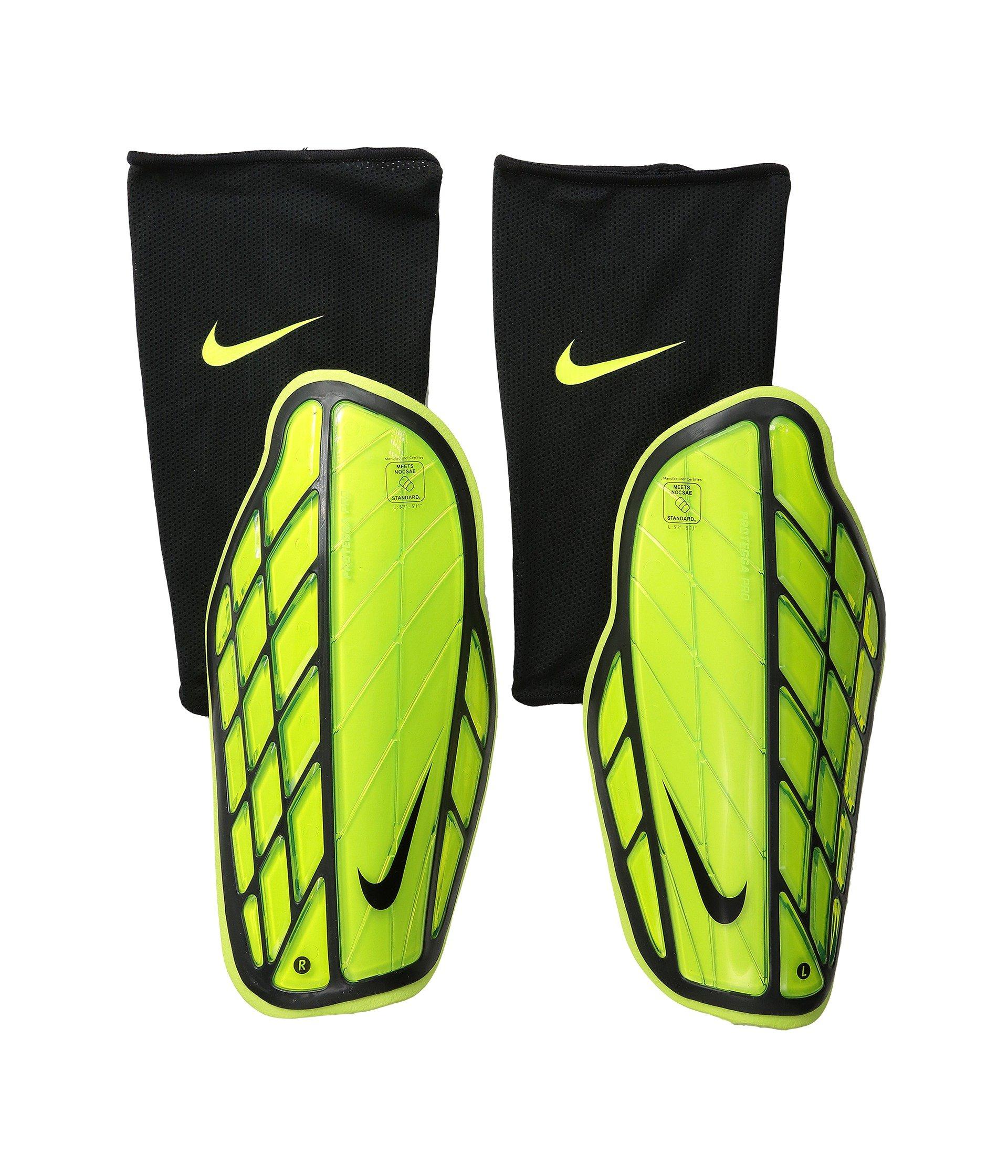 Accesorios Nike Attack Premium  + Nike en VeoyCompro.net