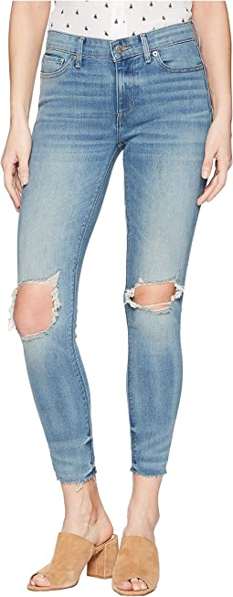 Ava Leggings Jeans in Highland Haven